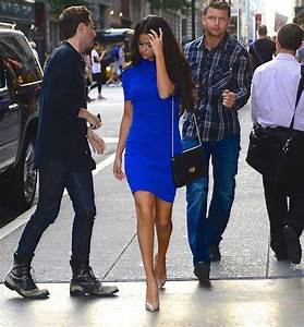 New Yorker Bademode : selena gomez seen at abc kitchen in new york city everything fashion mode kleidung frauen ~ Yasmunasinghe.com Haus und Dekorationen
