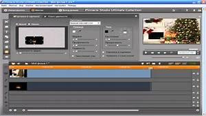 pinnacle studio 14 montage themes free download With pinnacle studio templates free download