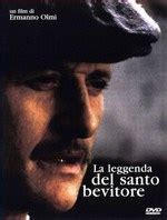 Subscene  The Legend Of The Holy Drinker (la Leggenda Del Santo Bevitore) English Subtitle