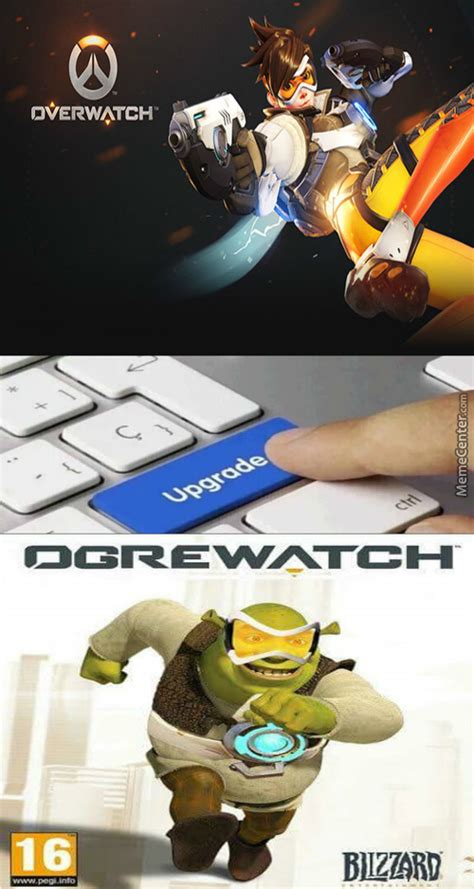 Best Overwatch Memes - overwatch memes best collection of funny overwatch pictures
