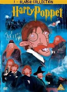 Harry potter Nigel thornberry meme | Memes | Humour ...