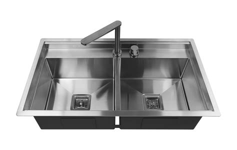 masters kitchen sink 1001now faucet bowl sink 36 quot kitchen and 4037