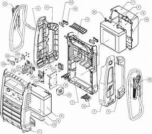 Best Car Jump Starter Portable 2020 Reviews  U0026 Guide  Must