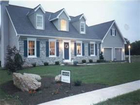 modern cape cod style homes custom homes designs cape cod style homes with garage contemporary style homes interior