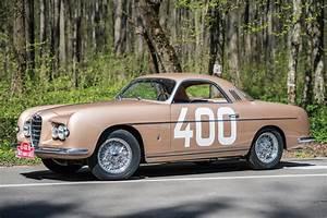 Alfa Romeo Sprint : alfa romeo 1900c sprint supergioiello ~ Medecine-chirurgie-esthetiques.com Avis de Voitures