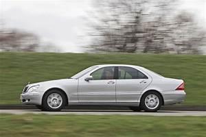 Mercedes A Klasse Teile Gebraucht : a klasse mercedes gebraucht mercedes m klasse gebraucht ~ Kayakingforconservation.com Haus und Dekorationen