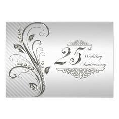 anniversary pictures   wedding anniversary