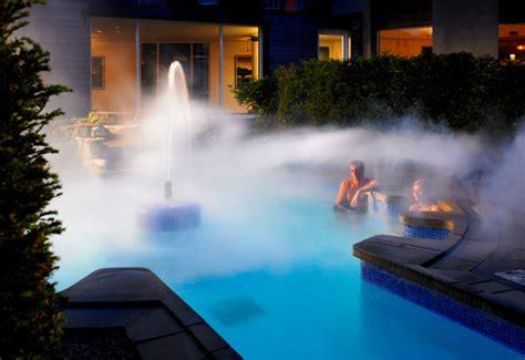 hotels with tubs in scotland uk the hotel guru - Hotels In Scotland With Tub