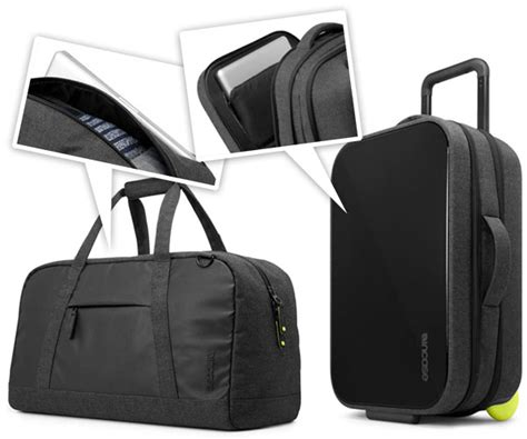Incase Eo Travel Collection (notcot