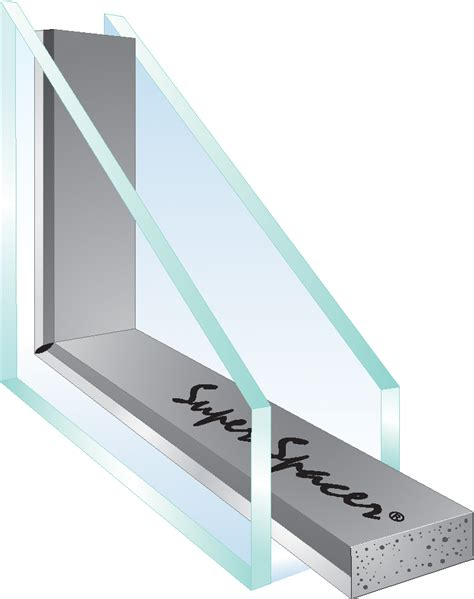 Insulated Glass  Same Day Glass And Window Repair
