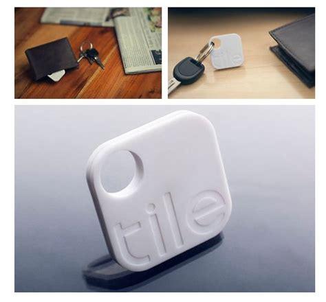 Tile Bluetooth Finder by Tile Bluetooth Locator Device Mefunnysideup