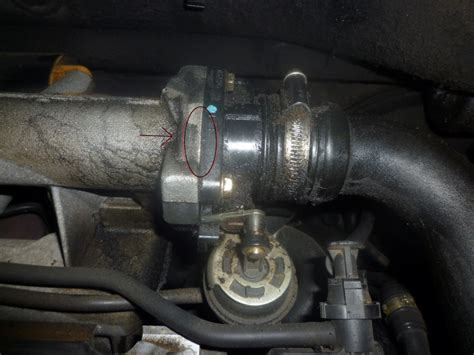 durite turbo scenic 2 1 9 dci durite pression de turbo megane 2 1 9 dci durite pression turbo