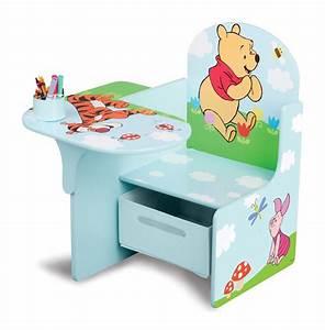 Winnie Pooh Tisch : disney winnie pooh sitzbank spielzeug test 2019 ~ Pilothousefishingboats.com Haus und Dekorationen