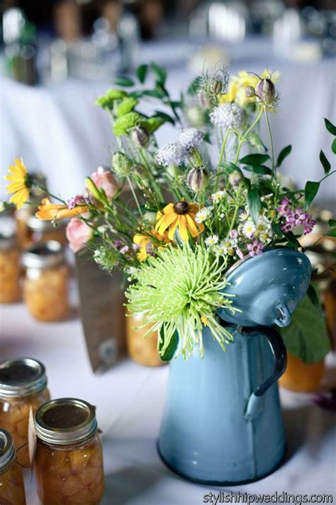 do it yourself barn wedding in vermont using wholesale