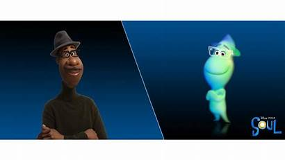 Pixar Soul Animated Plot Youloveit Cartoons
