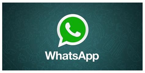 whatsapp  computer     full feature