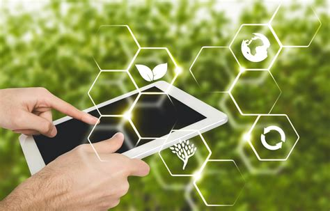 The FDA and IICA to develop digital platforms to provide ...