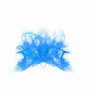 Mavi Duman Resimleri - Blue Smoke - En Güzel Png Resimler ...
