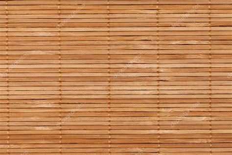Tischsets Aus Holz by Tischsets Aus Holz X Tischsets Platzmatten Platzset