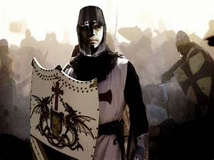 beyond borders knights templar the hidden side With knights templat