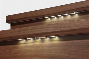 Led Beleuchtung Treppenstufen : led verlichting in uw trap of rvs leuning balustrade ~ Sanjose-hotels-ca.com Haus und Dekorationen