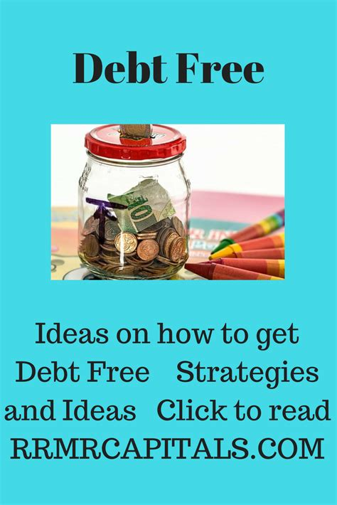 Check spelling or type a new query. Debt, 17 Ways to reduce it (With images) | Credit card transfer, Balance transfer credit cards ...