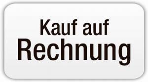 Kauf Auf Rechnung Shops : zahlungsarten ~ Themetempest.com Abrechnung