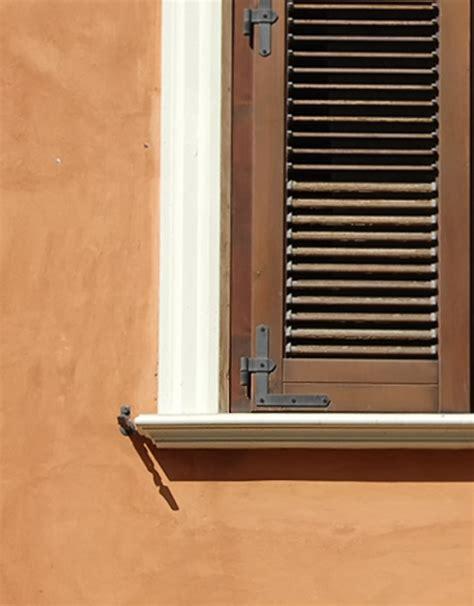 Davanzale Finestra by Soglie Per Finestre Idee Per La Casa Douglasfalls