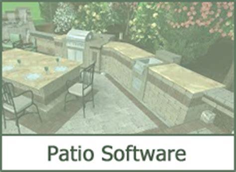 free patio design software designer tools