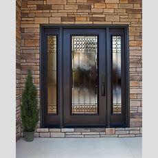 Provia Steel Door  Blog Article Containing The 4 Reasons