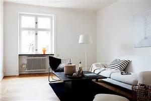 Kleine Räume Geschickt Einrichten : 15 grosse ideen f r kleine wohnungen sweet home ~ Watch28wear.com Haus und Dekorationen