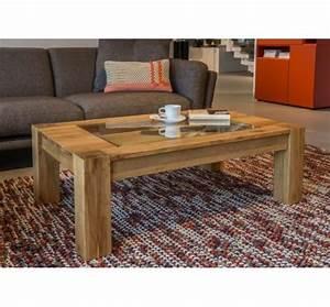 recherche basse du guide et comparateur d39achat With meuble 90x90 8 table basse carre blanche design scandinave 3 plateaux