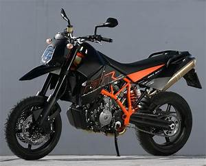 Ktm 950 Sm Sitzbank : the 25 best ktm 950 supermoto ideas on pinterest ktm ~ Kayakingforconservation.com Haus und Dekorationen