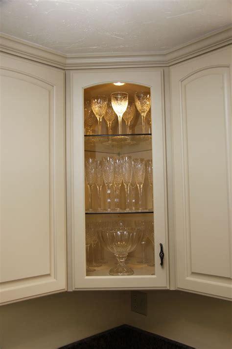 dynasty  omega kitchen cabinets  ragonese kitchen
