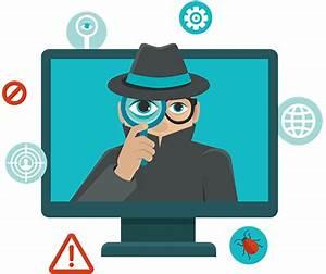Computer Virus & Malware removal in Adelaide & SA - Forerunner