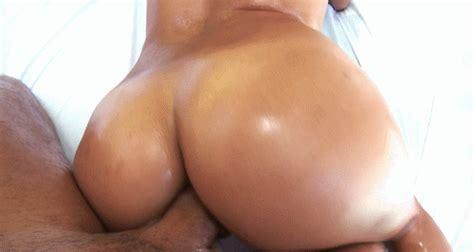 Ass Fuck By Makesyouwannatryanal 8 S Anal Sex S