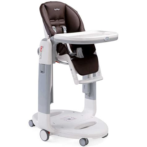 chaise tatamia chaise haute peg perego tatamia