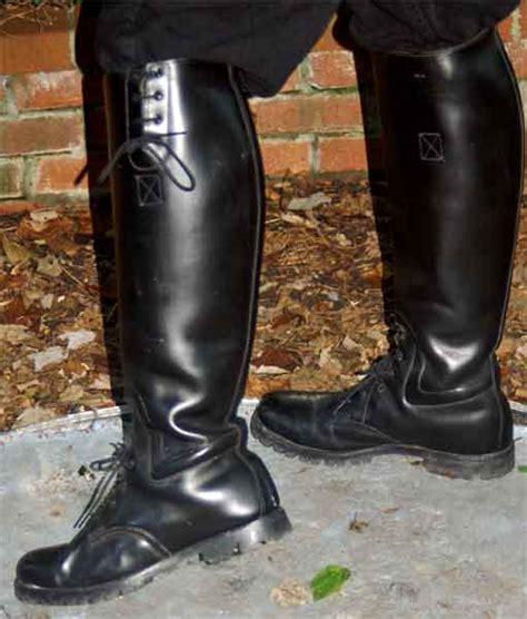 hartt strathcona boots