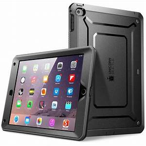 Ipad Mini 2 Case : new ipad air 2 case supcase heavy duty for apple ipad ~ Jslefanu.com Haus und Dekorationen