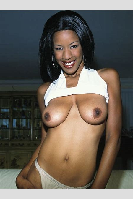 Erika Kane Videos - Ebony Actress from U.S.A