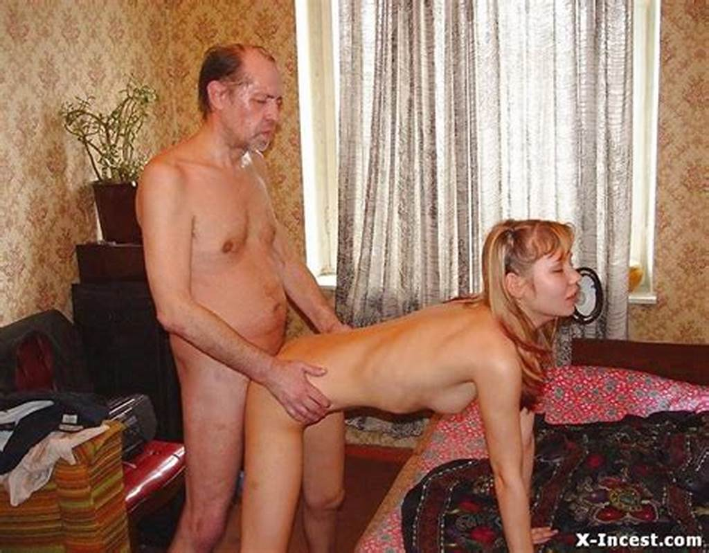 #Father #Force #Fuck #Daughter #Incest