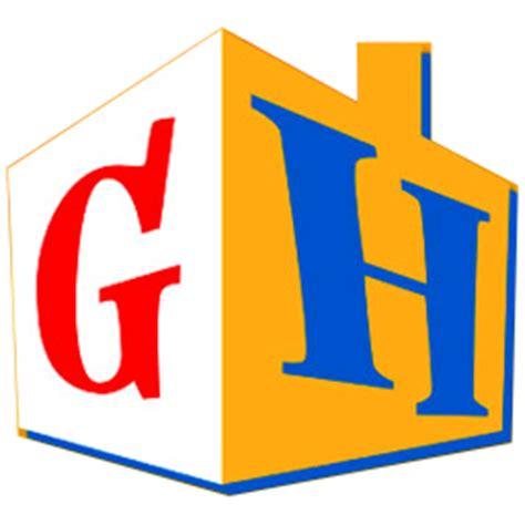 tiny house gamehouse icon rocketdock com