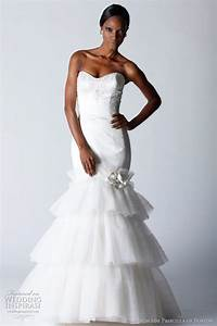 platinum for priscilla of boston fall 2011 wedding dresses With wedding dress preservation boston
