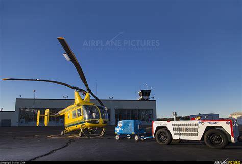 Kaman Aerospace 52702 | SOFTHOUSE