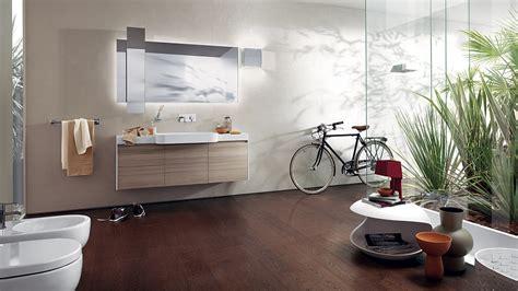 bathroom vanity mirror ideas exclusive minimalist bathroom with sleek design and