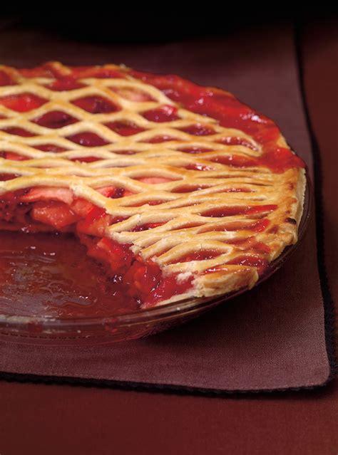 tarte aux pommes la meilleure ricardo recette