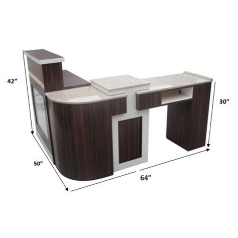 nail desk for sale wholesale spa pedicure chairs for sale us pedicure spa