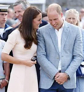 Prince William's marriage to Kate Middleton explored