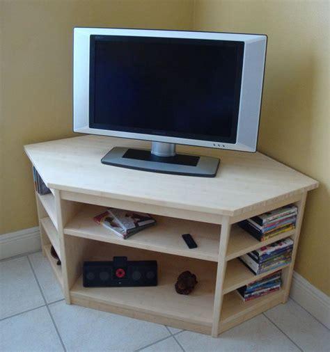 Hoosier Kitchen Cabinets by Pdf Diy Corner Unit Tv Stand Plans Download Creative