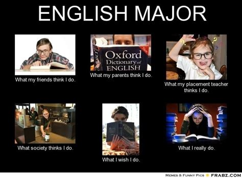 Funny Memes In English - english teacher meme ap english general pinterest english teacher memes and memes